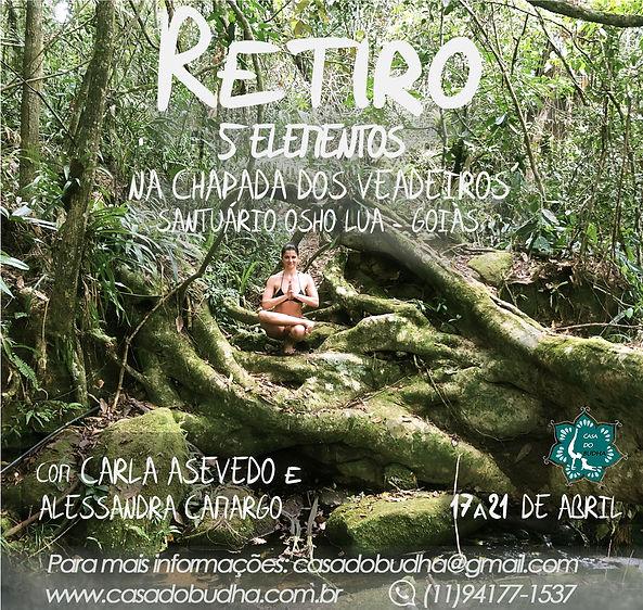 retiro1.jpg