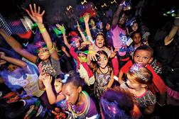 Kids DIsco 2.jpg