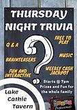 Thursday Night Trivia.jpg