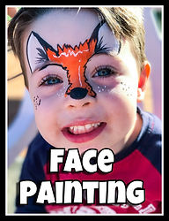Face Painting tile.jpg