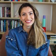 Gina Farran