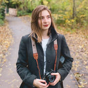 Natalia Albin