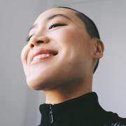 Clara Sojung Tan