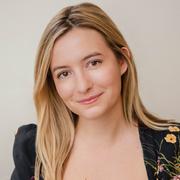 Olivia DeRamus
