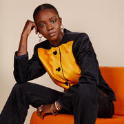 Aissata Ibrahima