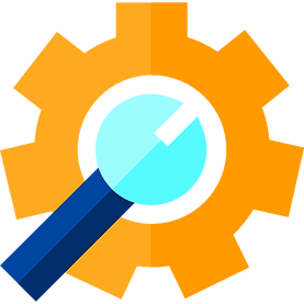 gear (1).png