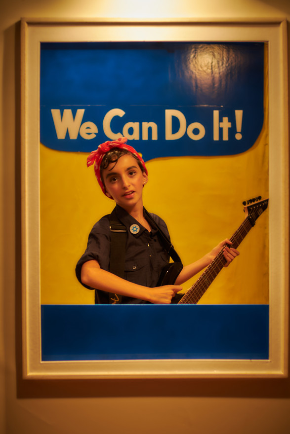 We Can...._17.jpg