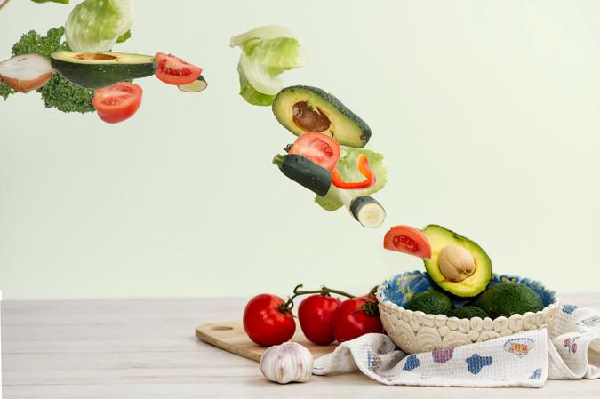 Salat 2.jpg