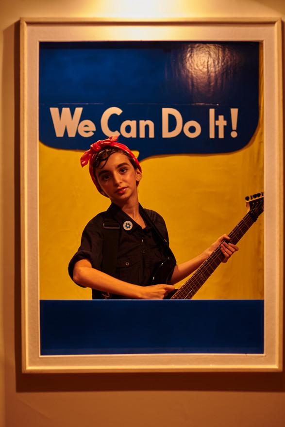 We Can...._8.jpg