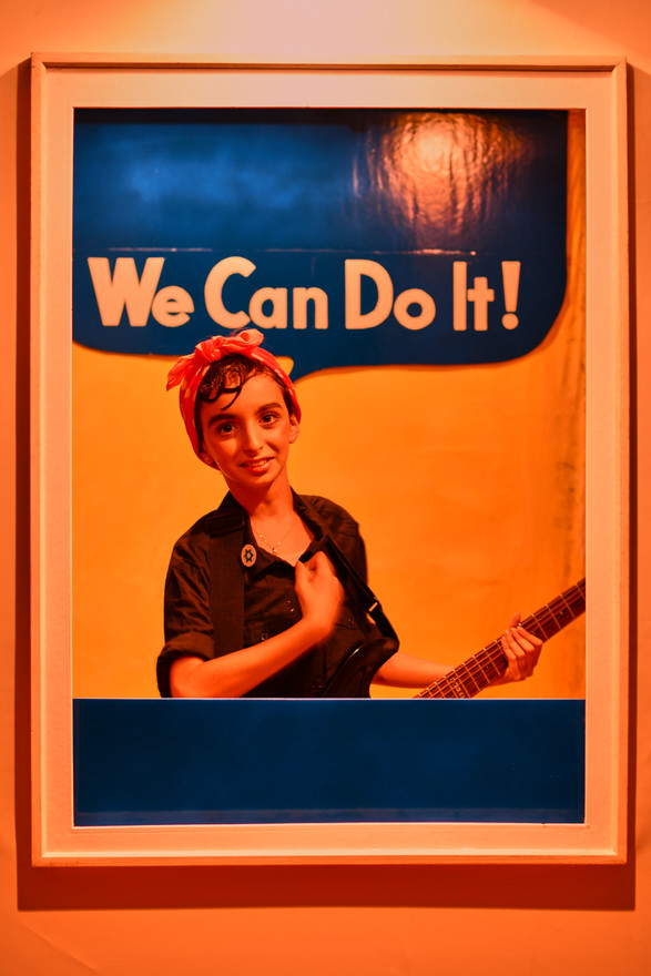 We Can...._1.jpg