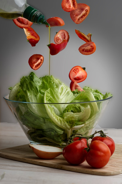 Tomatoes Storm.jpg