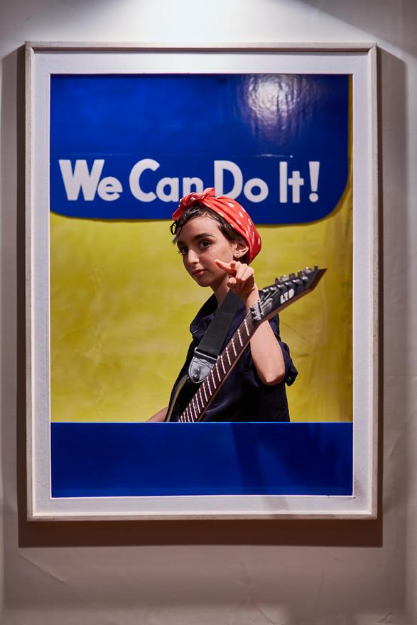 We Can...._3.jpg
