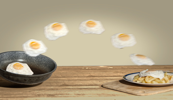 Tirando los Huevos.jpg