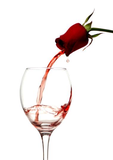 Wine & Rose.jpg