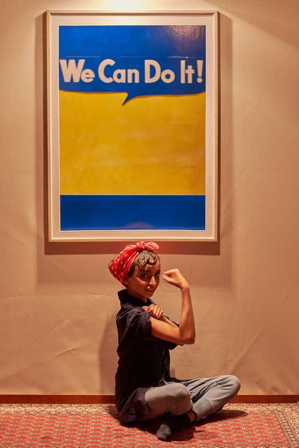 We Can...._18.jpg