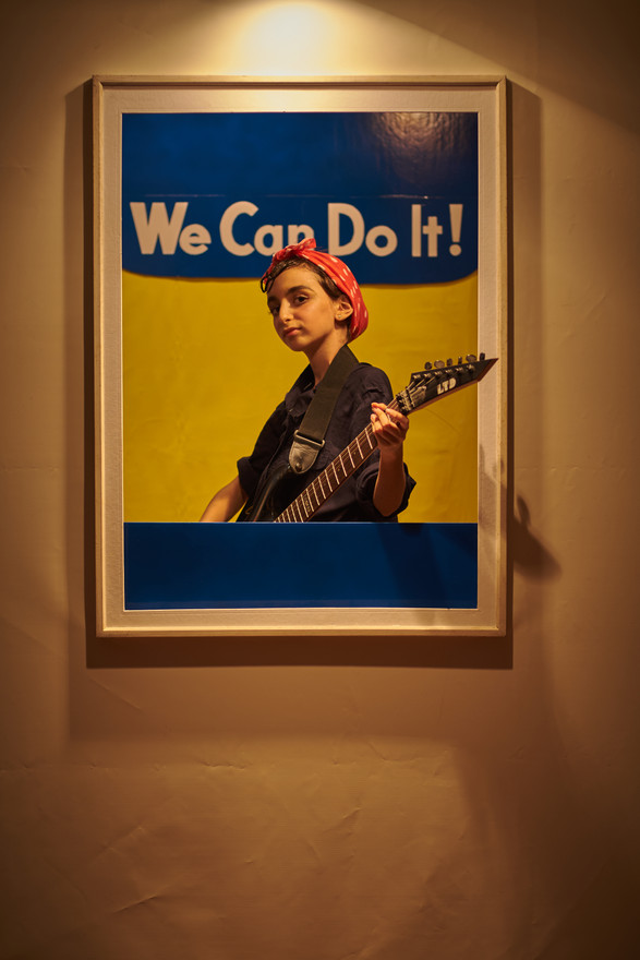 We Can...._6.jpg