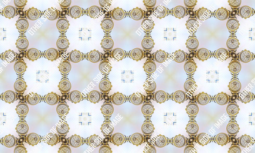 P03201900-23