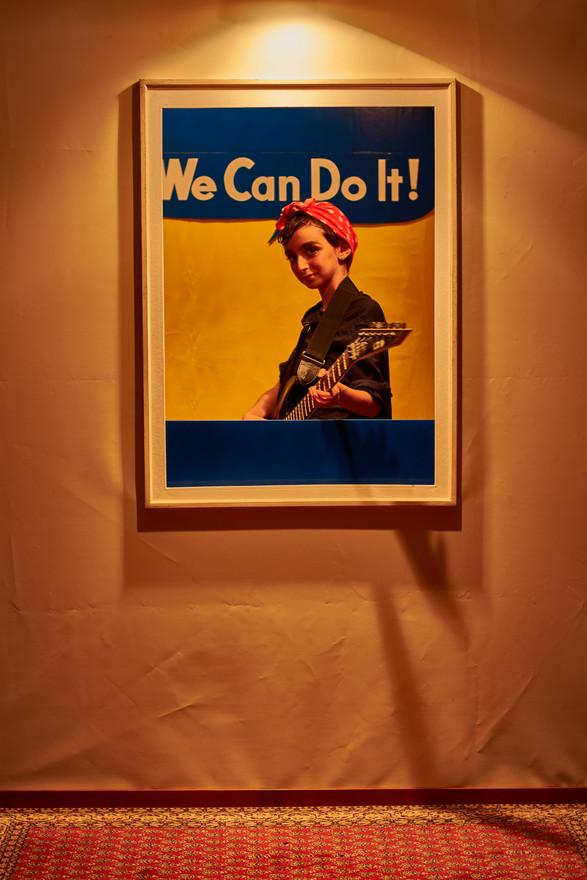 We Can...._14.jpg