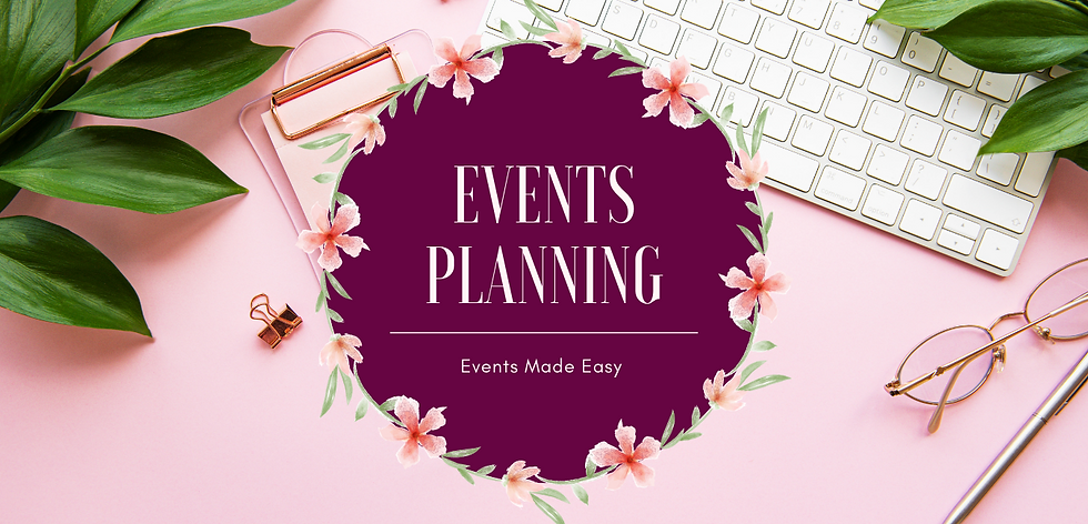 Planning (1).png