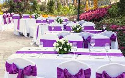 Simple Wedding.jpg