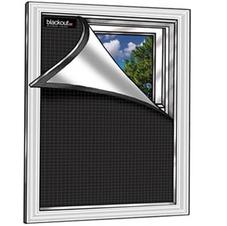 BlackoutEZ Window Coverings