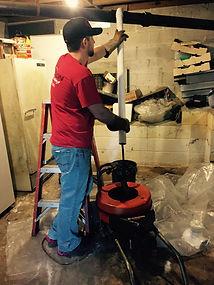 Precision Plumbing (2).jpg