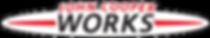 jcw-logo.png