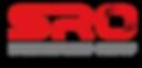 logo-sro-motorsports-group.png