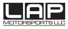 lap-motorsports-logo.jpg