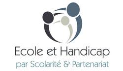 Handicap école 86 & Dys en Poitou