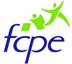 FCPE  & URAF Nouvelle aquitaine