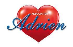 Association Adrien