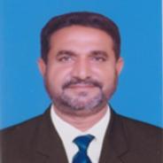 Ghulam_Sarwar.png