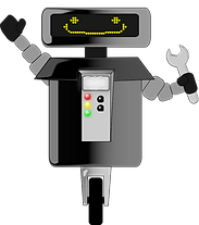 robot-clipart-md (1).png