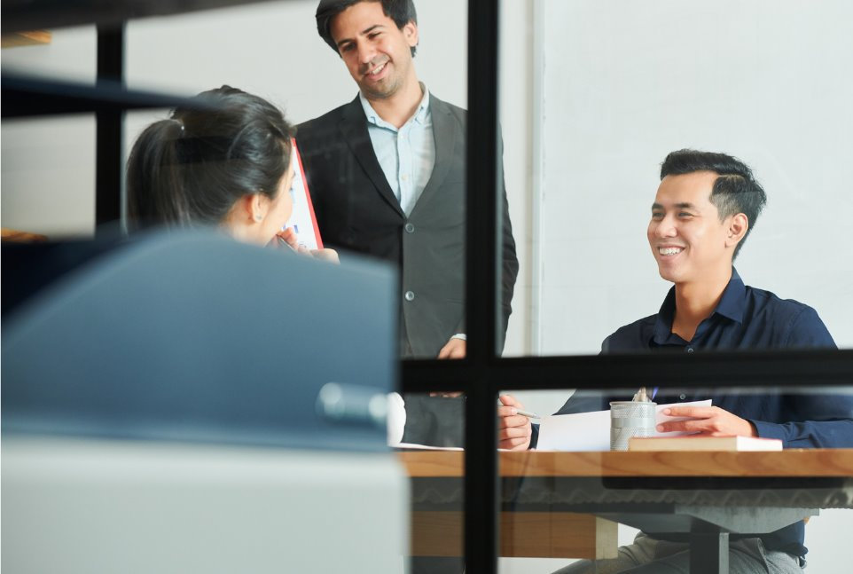 Client testimonials on RPA - Singapore and Asia Pacific - opt.jpg