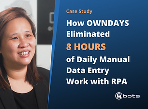 RPA case study - OWNDAYS.png