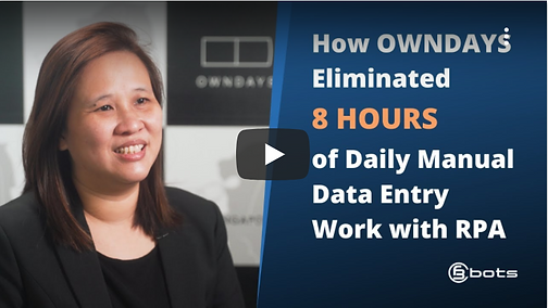 RPA Singapore case study - Owndays Finance.png