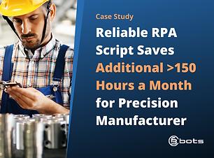 RPA Case study - precision component manufacturer.png