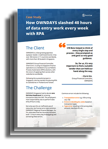 Owndays case study preview (2).png