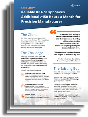 RPA Manufacturing case study - PMC.png