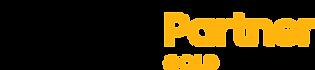 UiPath Partner Singapore - Gold