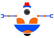 robot-clipart-md.png
