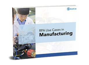 RPA Use Cases Manufacturing - transparent bg.png
