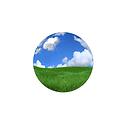 KPS_no_hands_logo_ECJ.png