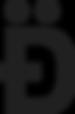 Ð_logo.png