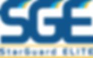 SGE Logo.jpg