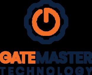 full color gatemaster logo.png