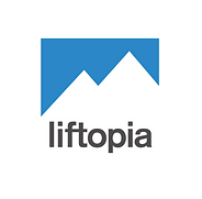 Lifttopia.png