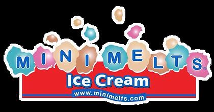 MiniMelts-Logo.png