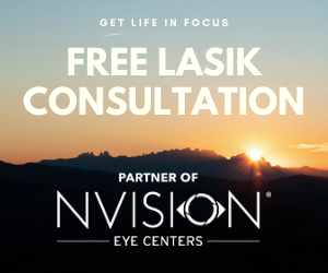 NVISION Dark 2.png